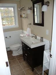 country bathroom colors:  images about bathroom ideas on pinterest vinyls toilets and bathrooms decor