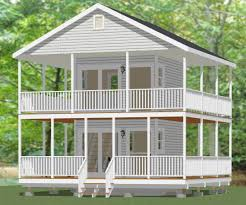 x Tiny House      X H B    sq ft   Houses   Pinterest     x Tiny House      X H B    sq ft   Houses   Pinterest   House plans  Shed Plans and Garage Plans