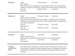 wound care nurse resume sample nurse cv samples