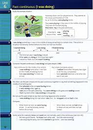 Homework help english grammar in use murphy