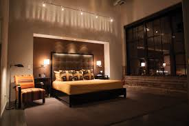 contemporary modern ceiling lights images light iranews bedroom modern kitchen track
