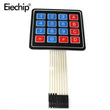 Arduino <b>Key</b> Switch Promotion-Shop for Promotional Arduino <b>Key</b> ...