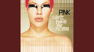 <b>Can't Take</b> Me Home - YouTube