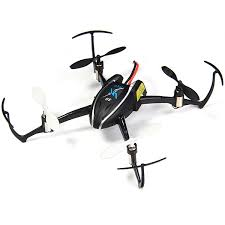 BAYANGTOYS X9 <b>2.4G</b> 4CH 6 Axis Gyro RC Quadcopter with 3D ...