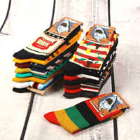 Wholesale Custom women colorful <b>cotton</b> socks - Buy Cheap funny ...