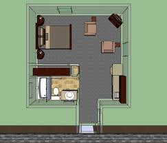 Mother in law suite addition   House Plans  Floor Plans    House Plan Details Need Help  Call us      PLAN