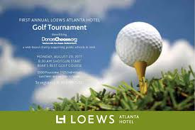 golf tour nt flyer templatebest business templates best join loews atlanta hotel for their first annual golf tour nt tp3ucxy7