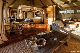 african themed furniture. luxury safari african themed furniture t