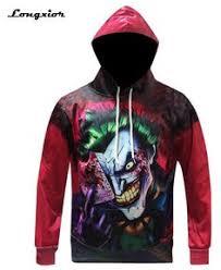 36 Best Hoodies images | Hoodies, Hooded sweatshirts, Sweatshirts