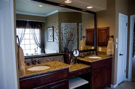 ideas custom bathroom vanity tops inspiring: charming idea custom vanities for bathrooms portland oregon small bathroom in hixson tn made size vanity