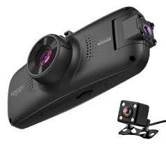 <b>VOLFOX VF</b>-<b>R330</b> обзор: цена, где купить, характеристики, видео ...