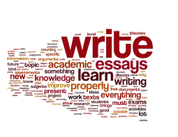 all about online academic writing jobs biashara insight