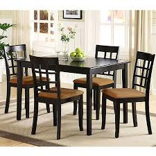 lexington dining room furniture  dining table lexington dining table mainstays piece card table and ch