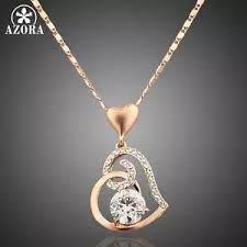 pendants heart <b>you and me</b> sterling silver — купите pendants heart ...