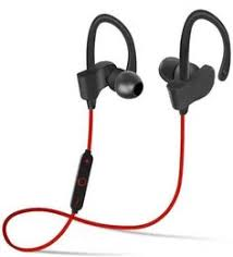 Accessories Superme SP1 High Resolution <b>Mini in-Ear</b> ...
