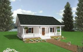 Small Country Cottage House Plans   Smalltowndjs comMarvelous Small Country Cottage House Plans   Small Cottage Cabin House Plans