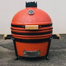 China <b>korean</b> gaz smoker oven charcoal <b>flat top</b> grill from Fuzhou ...