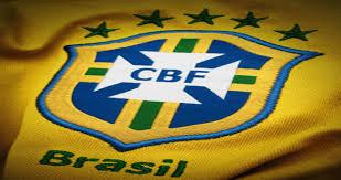 Resultado de imagem para fotos da seleção brasileira de futebol em natal