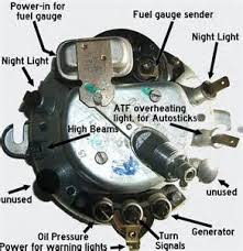 similiar vw bug ignition switch diagram keywords vw beetle ignition coil wiring diagram on 1973 vw bus ignition switch