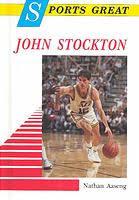 <b>Stockton</b>, <b>John</b> 1962- [WorldCat Identities]