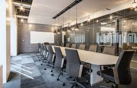 office spaces design photo of nifty earles architects and associates completes office space photo amazing office space set