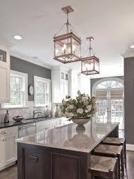kitchen chandeliers pendants and under cabinet lighting cabinet lighting flip book