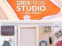 10+ лучших изображений доски «Screen <b>printing</b>» | линогравюра ...