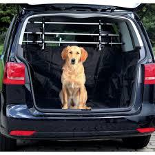 Подстилка для собак <b>Trixie</b>, размер 230х170см. - Интернет ...