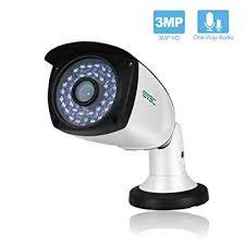 [Upgraded Version] POE Camera, SV3C ... - Amazon.com