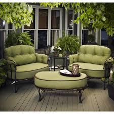 patio furniture cheap plastic patio furniture