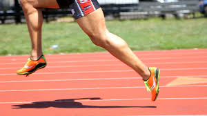 Image result for sprinting