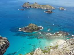 Ilha de Lord Howe