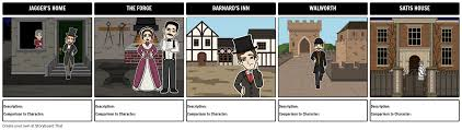 great expectations activities great expectations summary great expectations setting map