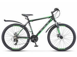 Купить <b>велосипеды</b> gt по низкой цене в интернет-магазине дешево