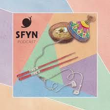 SFYN Podcast