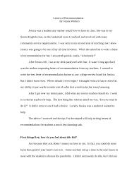 references letter informatin for letter personal reference letter template nz cover letter templates