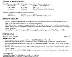 breakupus inspiring professionally written manager resume example breakupus heavenly example of an aircraft technicians resume amusing logistics specialist resume besides resume examples