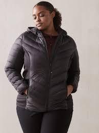 <b>Plus Size Outerwear</b> for <b>Women</b>: <b>Jackets</b>, <b>Coats</b>   Addition Elle Canada