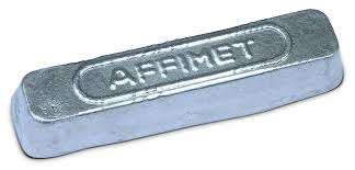 Image result for pewter block