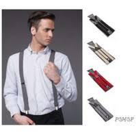 Formal <b>Suspenders</b> Braces Canada   Best Selling Formal ...