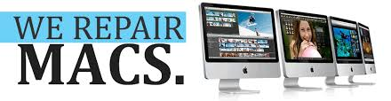 osu admissions essay editingmac repair fort lauderdale – certified apple techs  call now