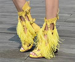 Heel Company World: <b>Women's</b> Trending <b>High Heels</b>
