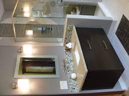 bathroom alluring bathroom vanity design terrific small bathroom with vanity essential come with mounting alluring bathroom sink vanity cabinet