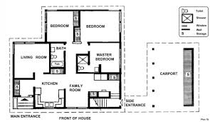 My Own House Plans For Free   Sts Homes DesignsMy Own House Plans For Free