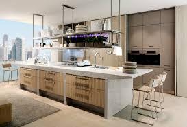 steel kitchen bar stools frames pretty modern kitchen bar stools with stainless steel stools frames an