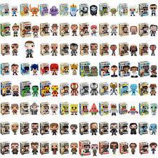 <b>Фигурки pop</b> наруто - огромный выбор по лучшим ценам   eBay