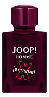 <b>Joop Homme Extreme</b> купить элитный мужской парфюм , духи ...