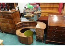 1000 images about dressing rooms on pinterest dressing tables art deco and dressing rooms antique art deco bedroom furniture