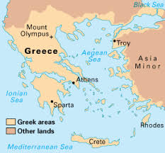 Image result for images of ancient greece