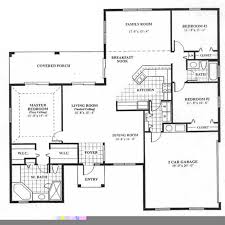Interior Design Architect House Building Games Trend Decoration    Free Architectural House Plans And Designs Due To Trend Decoration S  digital design and computer